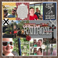 WDW_railroad-WEB.jpg