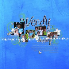 WendyDarling.jpg
