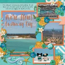 Were-Here-Castaway-Cay-web.jpg