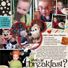 What_s_for_Breakfast.JPG