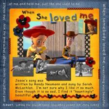 When_She_Loved_Me_web.jpg