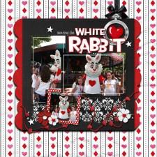 White_Rabbitsmall.jpg