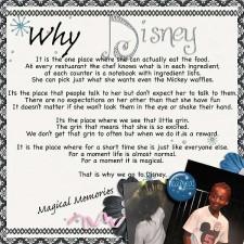 Why-Disney.jpg