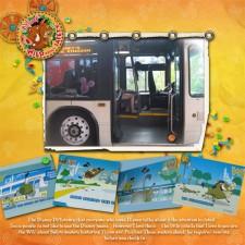 Wild_about_Safety_bus.jpg