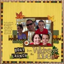 Wilderness-Lodge-Boat-Launc.jpg