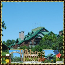 WildernessLodge.jpg