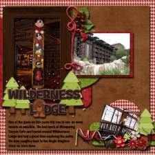 Wilderness_Lodge_edited-1.jpg
