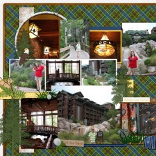 Wilderness_lodge_left_small.jpg