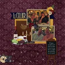 Wine_and_Dine.jpg