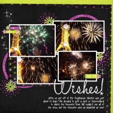 Wishes-web1.jpg