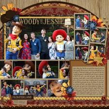 Woody_and_Jessie_ONLINE.jpg