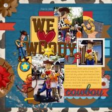 Woodyweb1.jpg
