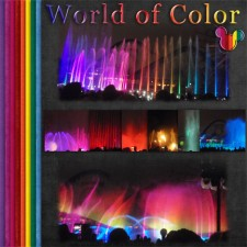 World_of_Color2.jpg