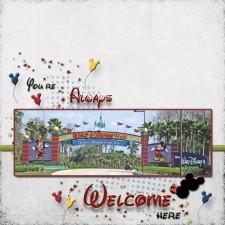 Youre_Always_Welcome_Here_web.jpg