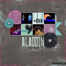 aladdin-copy.jpg