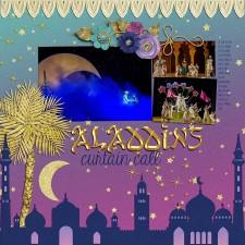 aladdins-curtain-call0526msgy.jpg