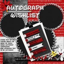 autograph_wishlist_edited-1.jpg