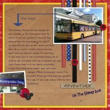 buses_copy_Small_1.jpg