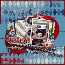 busted_-liberty-square-2005.jpg