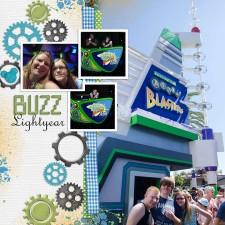 buzz-lightyear-0729kd.jpg
