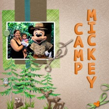 camp_mickey.jpg