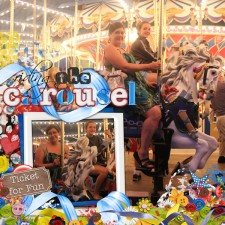 carousel7.jpg
