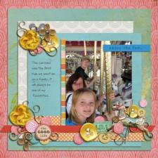 carousel_copy_Small_.jpg