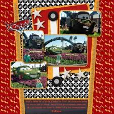 cars2low_1_.jpg