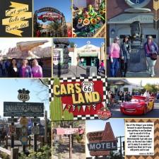 carsland2-web.jpg