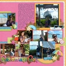 castaway_cay_around_right_small.jpg