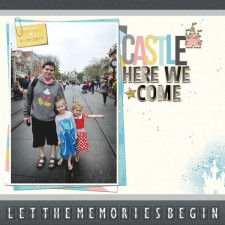 castle-here-we-come.jpg