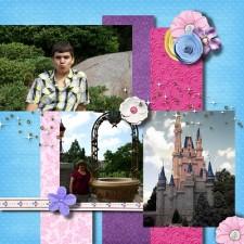 castle29.jpg