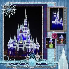 castle37.jpg