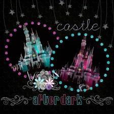 castle_2_web.jpg