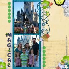 castle_copy.jpg