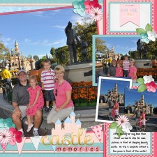 castle_memories1.jpg