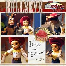 char_jessiebulls_pg2_sma.jpg