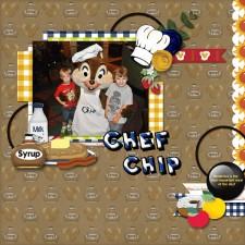 chef-chip.jpg