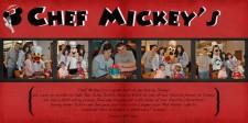 chef-mickey.jpg