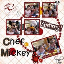 chefmickeys.jpg