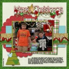 christmas_kids_400x400_1.jpg