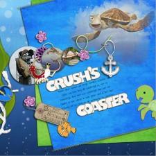 crush-copy.jpg