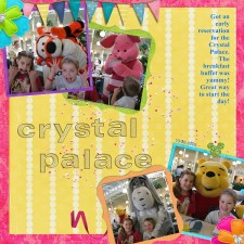 crystal_palace.jpg
