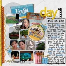 day1-600.jpg