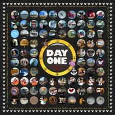 day_one_16.jpg