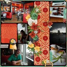 dinner_at_hotel_small.jpg