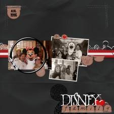 disney_family_small.jpg