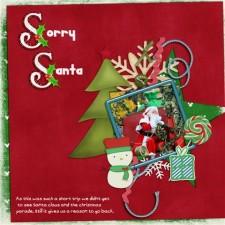 disney_santa_copy_Small_.jpg