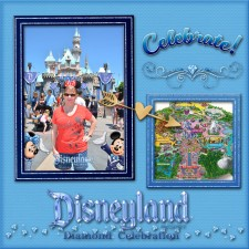 disneyland_map_edited-1.jpg