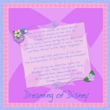 dreaming-of-disneyrsd.jpg